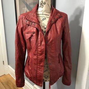 MontanaCo jacket